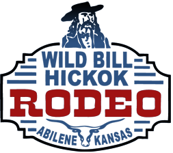 Wild Bill Hickok Rodeo