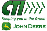 CTI John Deere in Concordia, Clay Center, Abilene, and Wamego