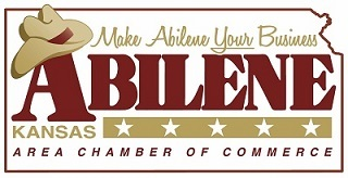 Abilene, Kansas Chamber of Commerce