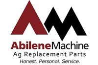 Abilene Machine