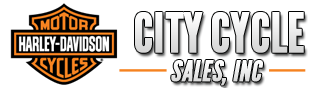 City Cycle Sales