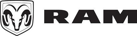Marshall Motor Ram / Dodge
