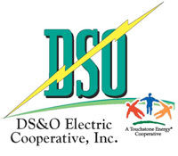 DS&O Electric Cooperative, Inc.