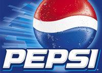 Pepsi Cola Bottling of Salina