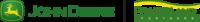 PrairieLand Partners LLC