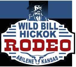 Wild Bill Hickok Rodeo