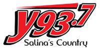Salina Media Group / Y93.7