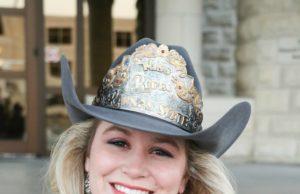 Wild Bill Hickok Rodeo Abilene Ks