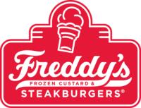 Freddy's Frozen Custard & Steakburgers in Salina Kansas