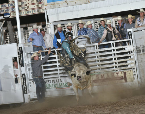 bull-riding-sage-kimzey-abilene-rodeo-2018-by-fly-thomas-8-1-18