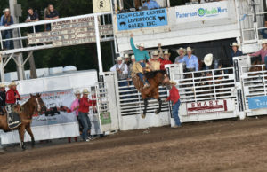 joe-lufkin-abilene-rodeo-2018-by-fly-thomas-8-2-18-web