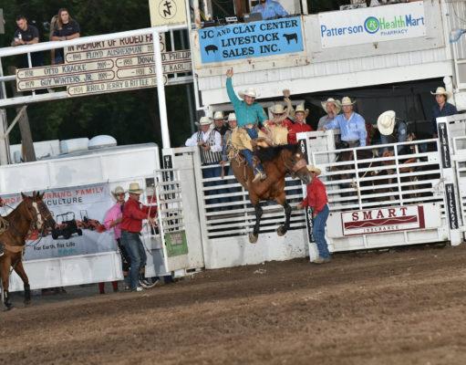 joe-lufkin-abilene-rodeo-2018-by-fly-thomas-8-2-18-web