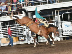 joe-lufkin-abilene-rodeo-2018-by-fly-thomas-8-4-18-web